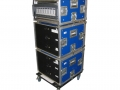 19-zoll-rack-stapelbar