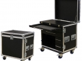 Backline-case