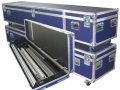 flightcase-fuer-aluprofile