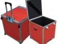 Flightcase-Trolley
