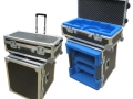 Flightcase Trolley