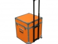 alubox-mit-trolley