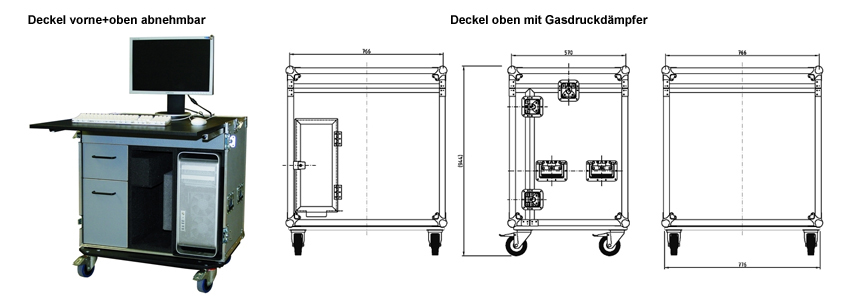 Office-Case-mobil-gesamt
