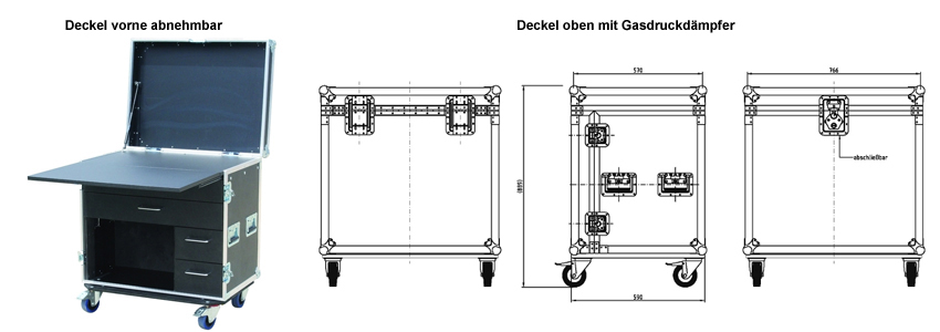 Office-Case-workstation-gesamt