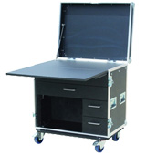 Office-Case-workstation-klein1