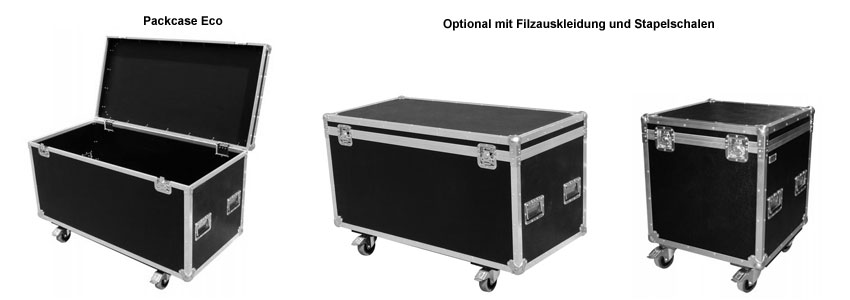 Packcase-Eco-gesamt